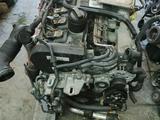 Двигателя 1.8 турбо за 330 000 тг. в Нур-Султан (Астана) – фото 4