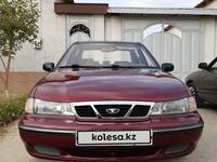 Daewoo Nexia 2004 года за 1 250 000 тг. в Туркестан