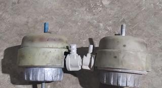 Подушка двигателя за 25 000 тг. в Нур-Султан (Астана)