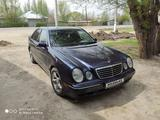 Mercedes-Benz E 320 2000 года за 3 400 000 тг. в Кордай