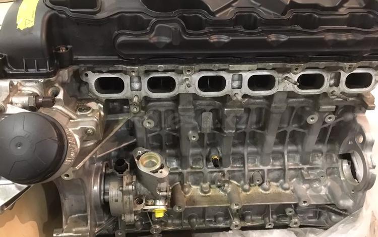 Двигатель n55 за 1 500 000 тг. в Алматы
