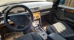 Mercedes-Benz E 280 1992 года за 1 120 000 тг. в Шымкент