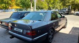 Mercedes-Benz E 280 1992 года за 1 120 000 тг. в Шымкент – фото 4
