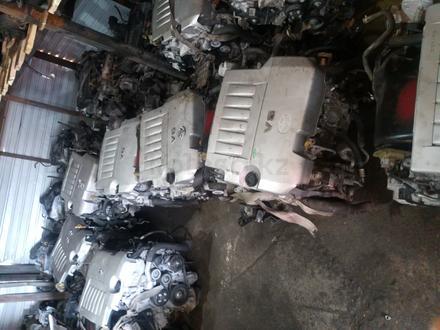 Двигатель акпп контрактный за 33 806 тг. в Алматы – фото 4