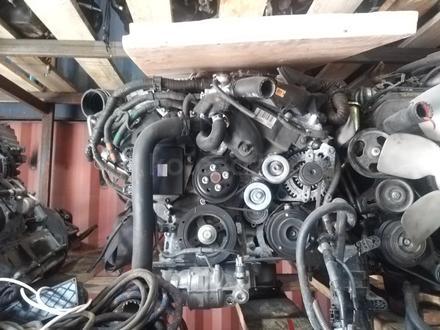 Двигатель акпп контрактный за 33 806 тг. в Алматы – фото 7