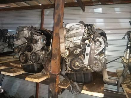 Двигатель акпп контрактный за 33 806 тг. в Алматы – фото 5