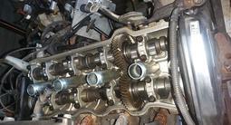 Двигатель акпп контрактный Japan за 33 806 тг. в Алматы – фото 4