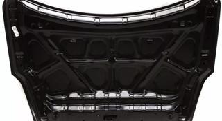 Капот. Nissan Altima l31 (02-06) за 45 000 тг. в Алматы