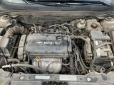 Chevrolet Cruze 2014 года за 4 600 000 тг. в Караганда – фото 5
