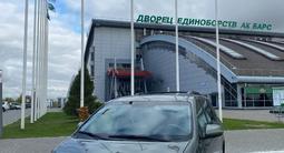 Toyota Sienna 2013 года за 8 500 000 тг. в Атырау – фото 2