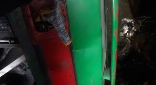 Спойлер карина е седан за 12 000 тг. в Алматы