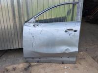 В нАличии дверь передняя левая мазда сх 5 сх5 за 43 000 тг. в Алматы