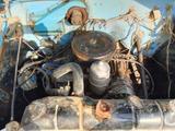 ГАЗ 1988 года за 1 500 000 тг. в Сарыагаш