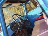 ГАЗ 1988 года за 1 500 000 тг. в Сарыагаш – фото 2