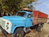 ГАЗ 1988 года за 1 500 000 тг. в Сарыагаш – фото 5