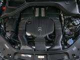 Mercedes-Benz GLS 400 2017 года за 35 000 000 тг. в Усть-Каменогорск – фото 2