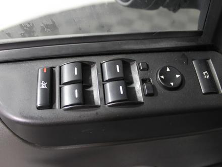 Land Rover Range Rover 2006 года за 4 780 000 тг. в Алматы – фото 22