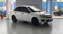 ВАЗ (Lada) 2190 (седан) 2015 года за 2 830 000 тг. в Атырау