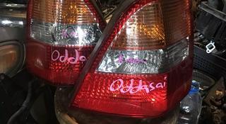 Задние фанари на Honda Odyssey за 20 000 тг. в Алматы