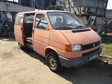 Выкуп авто в аварином и не исправном состоянии в Кокшетау – фото 2