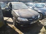 Выкуп авто в аварином и не исправном состоянии в Кокшетау – фото 3