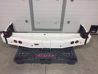 Силовой бампер ARB Toyota Land Cruiser 200 за 590 000 тг. в Челябинск