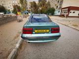 Opel Calibra 1995 года за 1 200 000 тг. в Кызылорда – фото 3