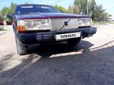 Volvo 940 1993 года за 600 000 тг. в Кызылорда