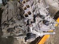 Мотор 2grfe 3.5 RX за 30 000 тг. в Алматы