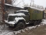 ЗиЛ  131 1992 года за 1 400 000 тг. в Нур-Султан (Астана)