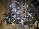 Двигатель на Форд Транзит 2006-2011 год за 900 000 тг. в Павлодар – фото 2