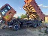 XCMG 2011 года за 6 500 000 тг. в Эмба – фото 2