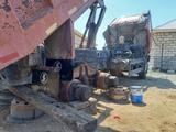 XCMG 2011 года за 6 500 000 тг. в Эмба – фото 5