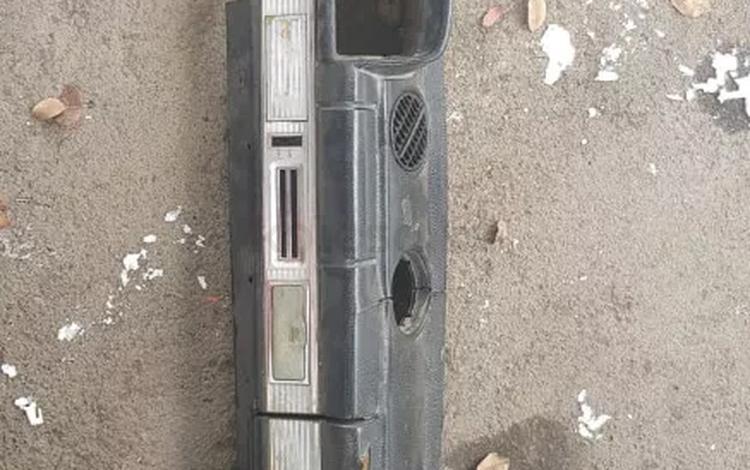 Панель на ваз 2101 за 7 000 тг. в Алматы
