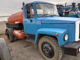 ГАЗ  53 1995 года за 3 000 000 тг. в Караганда – фото 2