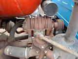 ГАЗ  53 1995 года за 3 000 000 тг. в Караганда – фото 5
