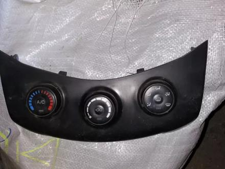 Моторчик печки Лифан Х60 за 5 000 тг. в Костанай