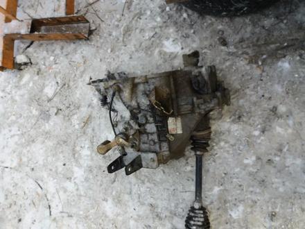 Моторчик печки Лифан Х60 за 5 000 тг. в Костанай – фото 2