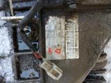 Моторчик печки Лифан Х60 за 5 000 тг. в Костанай – фото 3