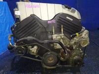 Контрактный двигатель mitsubishi diamante f31a f36a 6g73 gdi за 200 000 тг. в Темиртау