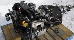 Двигатель за 470 000 тг. в Алматы