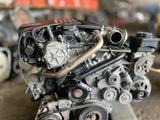 Двигатель из Швейцарии BMW E46 M47 D20 за 300 000 тг. в Нур-Султан (Астана) – фото 2