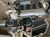 Двигатель из Швейцарии BMW E46 M47 D20 за 300 000 тг. в Нур-Султан (Астана) – фото 5