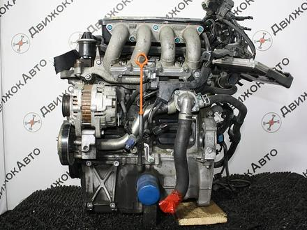 Двигатель HONDA L13A Контрактная за 66 700 тг. в Новосибирск – фото 3