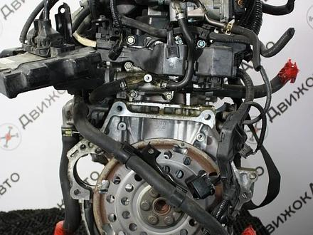 Двигатель HONDA L13A Контрактная за 66 700 тг. в Новосибирск – фото 4