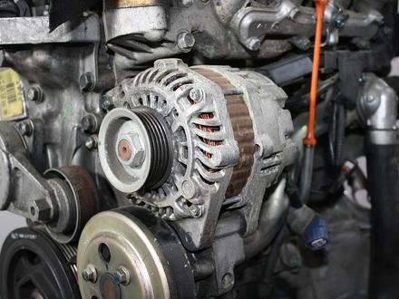 Двигатель HONDA L13A Контрактная за 66 700 тг. в Новосибирск – фото 6