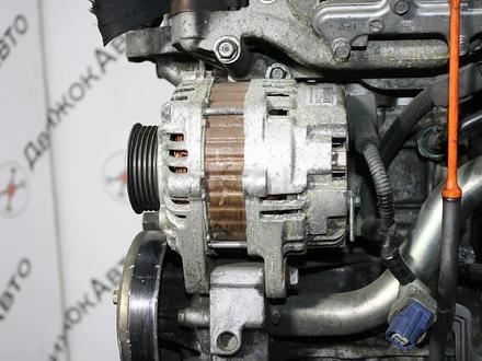 Двигатель HONDA L13A Контрактная за 66 700 тг. в Новосибирск – фото 7