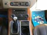 Land Rover Range Rover Sport 2011 года за 9 500 000 тг. в Алматы – фото 5