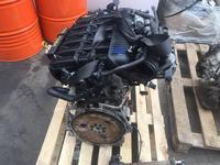 Двигатель x20d1 Chevrolet Epica 2.0 за 348 000 тг. в Челябинск