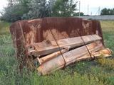 Shantui  SD-32 2014 года за 26 000 000 тг. в Павлодар – фото 4
